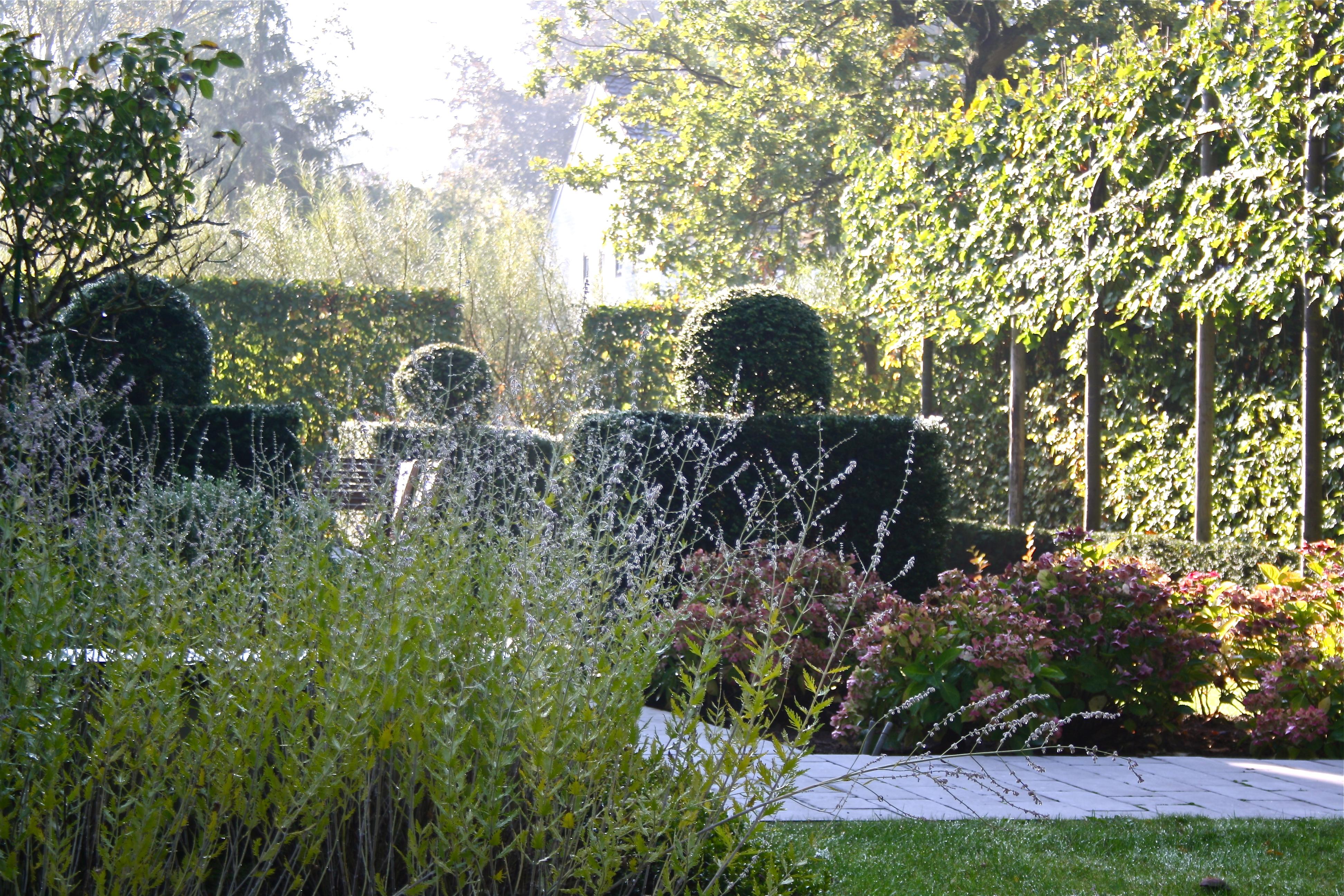 tranquillit art landscape architecte paysagiste architecte de jardin. Black Bedroom Furniture Sets. Home Design Ideas