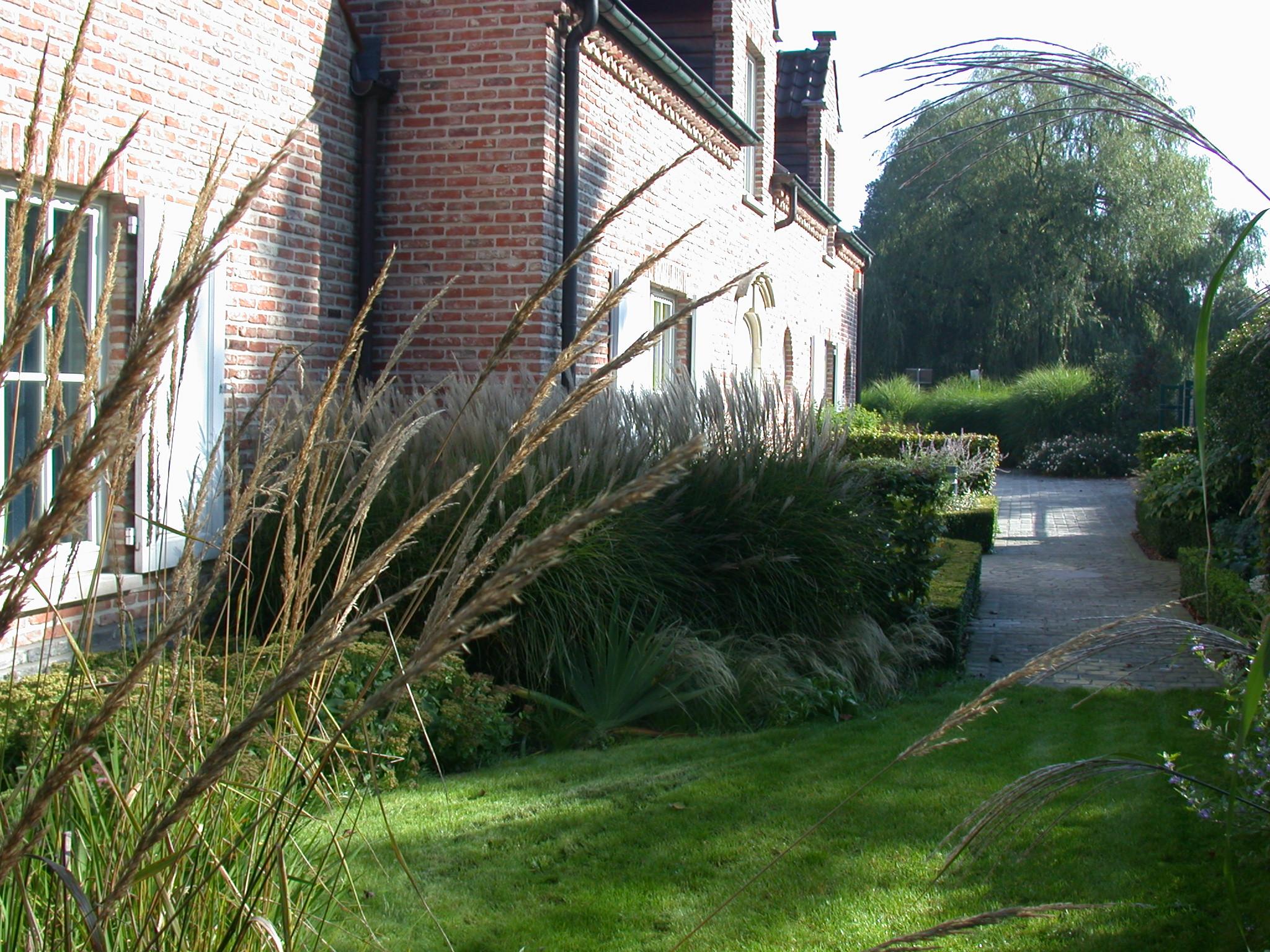 Jardin andalou art landscape architecte paysagiste for Architecte jardin