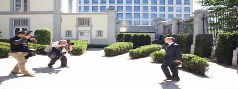 2011 juin Annevoie et jardins divers 017.jpg