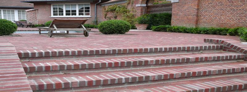 jardins 2007 (36).JPG